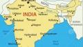2016印度学者福音之旅之一(孟买、金奈和德里)