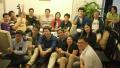 2013 UC Irvine 校园福音报导