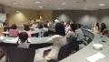 在Austin的真理座谈及福音聚会