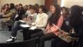 渥太华 2014年福音真理座谈