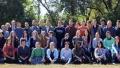 10月中西部 Heartland College Conference