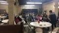 在圣盖博的福音聚会