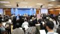 2015北美学者学人访问团台湾之行报导(之二)