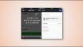 Embedded thumbnail for 新人喂养 可用微信